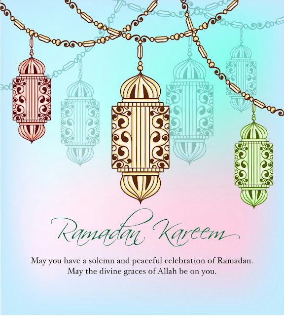 ramzan wishes 2018 | ramzan greetings 2018