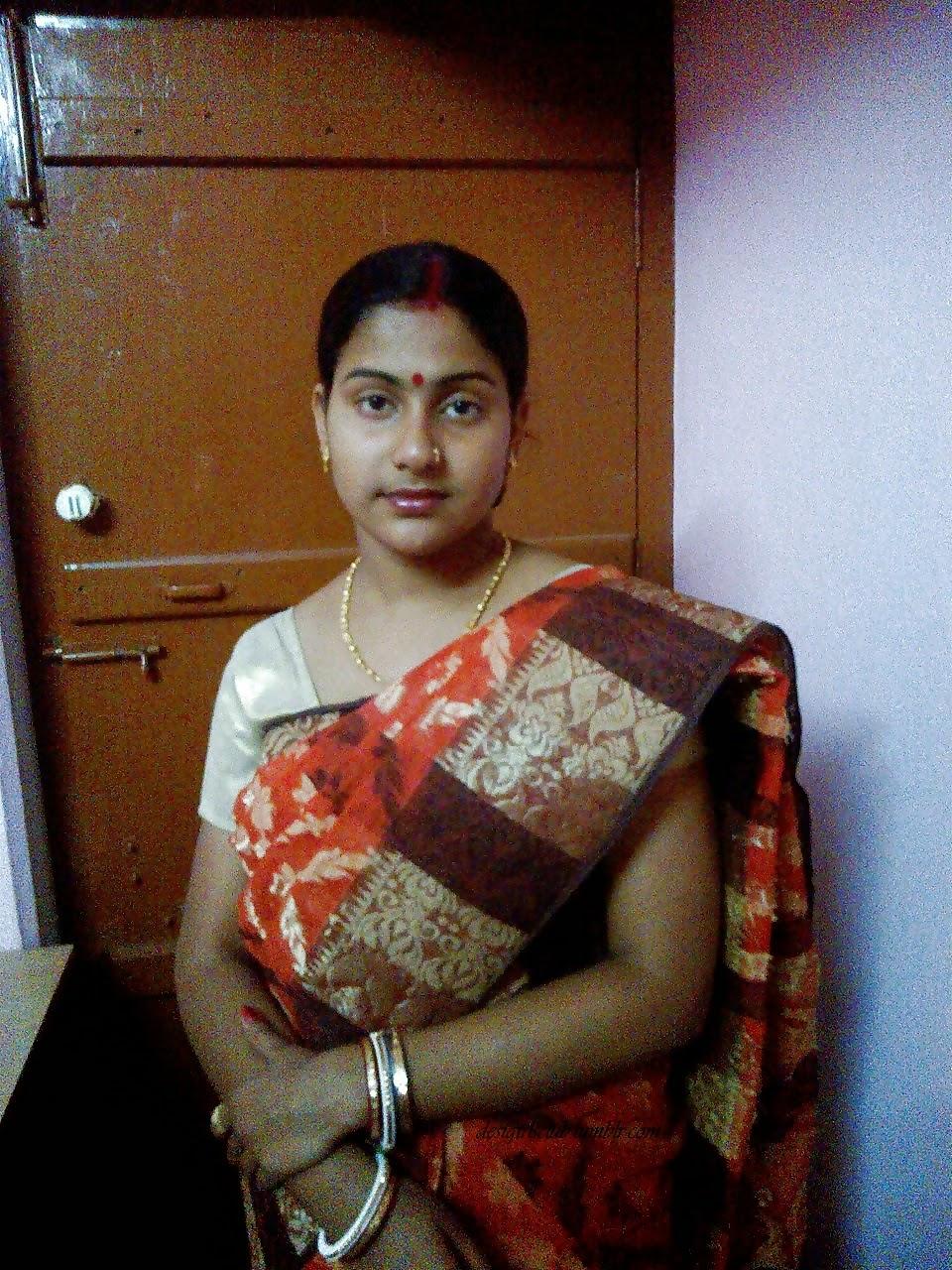 Hyderabad Teen Sex Videos 62