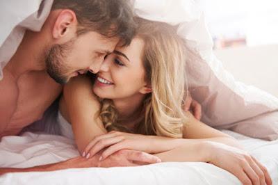 """Chồng sở hữu cậu nhỏ """"khiêm tốn"""",cách để làm thăng hoa cuộc yêu?-http://phongkhamdakhoanguyentraiquan1.blogspot.com/"""