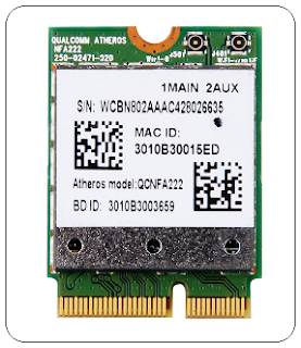 NETWORK BAIXAR AR9287 WIRELESS DRIVER ADAPTER PCI ATHEROS