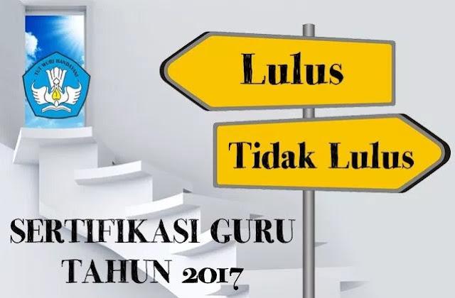 Soal UTN PLPG 2017 Kompetensi Pedagogik Plus Kunci Jawaban