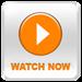 http://www.mediafire.com/watch/0ycz579pkf3mnry/KARENA_AKU_T-LAH_DENGANMU%23ARI_LASSO_FEAT_ARIEL_TATUM%23INDONESIA%23LEFT.mp4