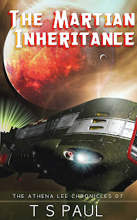 https://www.amazon.com/Martian-Inheritance-Athena-Chronicles-Book-ebook/dp/B01GFRDUMQ/ref=sr_1_1?ie=UTF8&qid=1464770040&sr=8-1&keywords=the+martian+inheritance