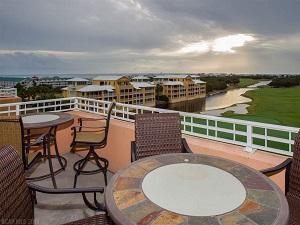 Kiva Lodge Condos in Gulf Shores AL