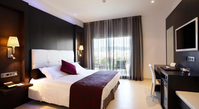 Hotel Niagara Mallorca