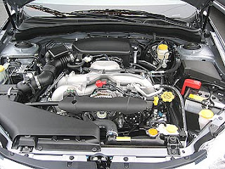 8 Tips membeli mobil bekas berkwalitas dan aman