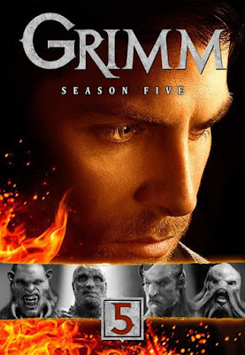grimm 5 temporada torrent