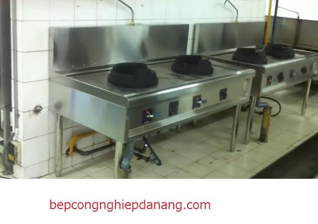 thiết bị bếp á công nghiệp đà nẵng
