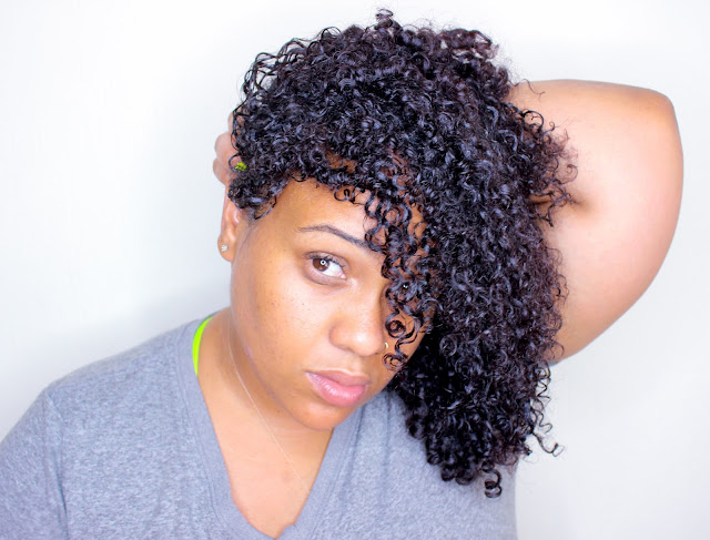 Review: I Washed My Hair with Mud & Skipped Deep Conditioning Thanks to Femme Noire