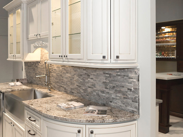 Kitchen Cabinets In San Antonio