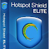 Hotspot Shield Elite v6.20.8 Crack