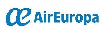 https://www.aireuropa.com/fr/vols?market=FR
