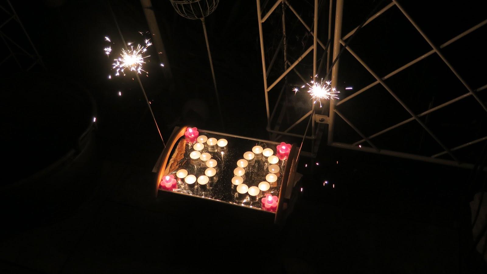 Stempelnixe Mein 50 Geburtstag