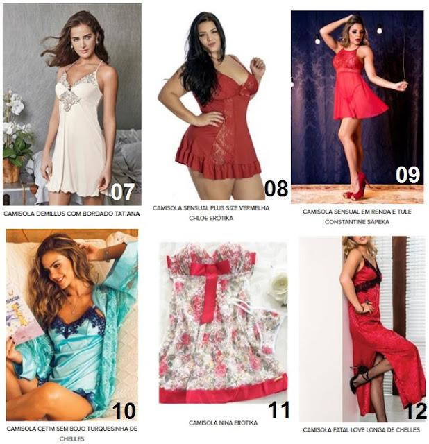 https://www.lelingerie.com.br/camisola/ver-todas-camisolas