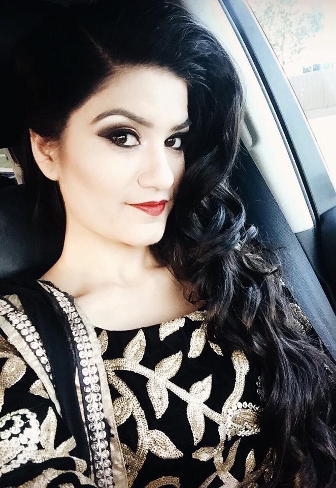 Singer Kaur B New Photos - Oh Puhlease