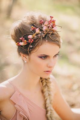 Peinados Ala Moda 2017 Mujeres - Peinados que serán tendencia en 2018 inspirados en Nueva Mujer