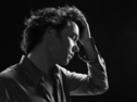 Rufus Wainwright - Go Or Go Ahead