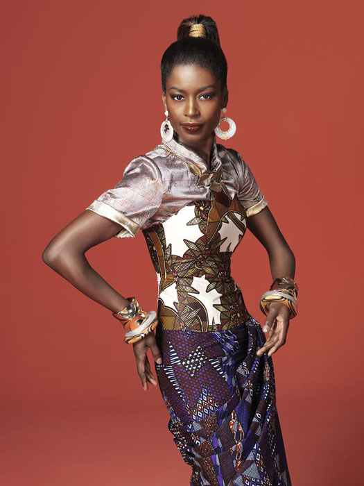 Mix-Match-African-Print-Dresses=