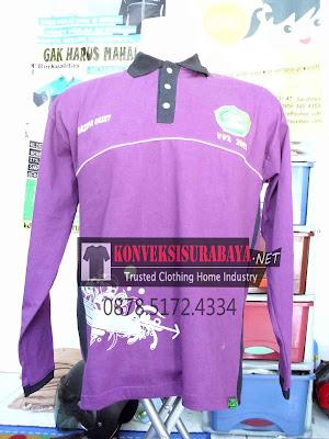 Tempat Kaos Seragam Olahraga di Nusa Tenggara Timur, Vendori Kaos Seragam Olahraga di Nusa Tenggara Timur