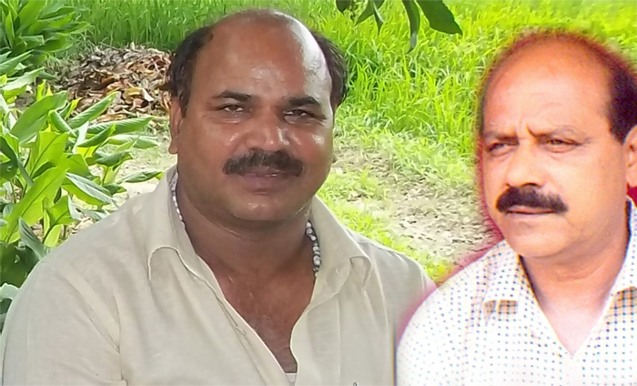 harpal-singh-kamil-pasha