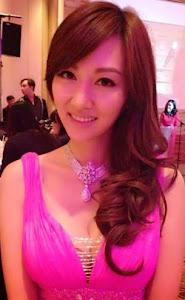 Tăng Quang Đình