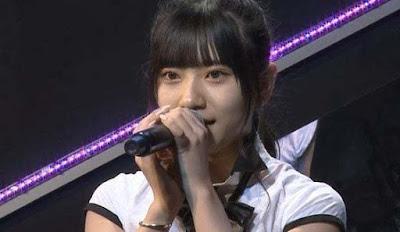 yamada marina hkt48