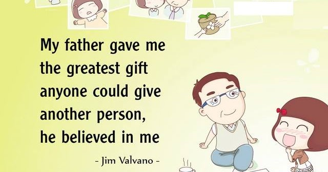 Valentines Day Quotes For Dad From Daughter: Happy Mothers Day Quotes