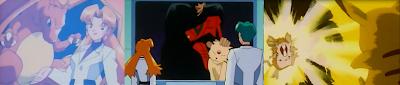 Pokémon Capítulo 55 Temporada 1 El Secreto De Entrenamiento Pokémon