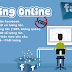 [PSD BÌA] Marketing Online - Marketing Facebook
