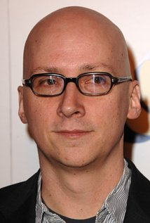 Greg Mottola. Director of Adventureland