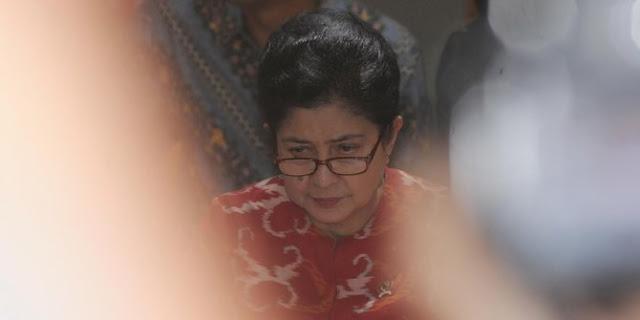 Kemenkes Investigasi Kasus Debora Sebelum Dijatuhkan Sanksi ke RS