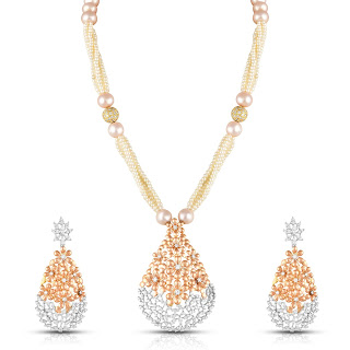 Yoube Jewellery exhibits Its exclusive line of Diamond Jewellery in Bangalore