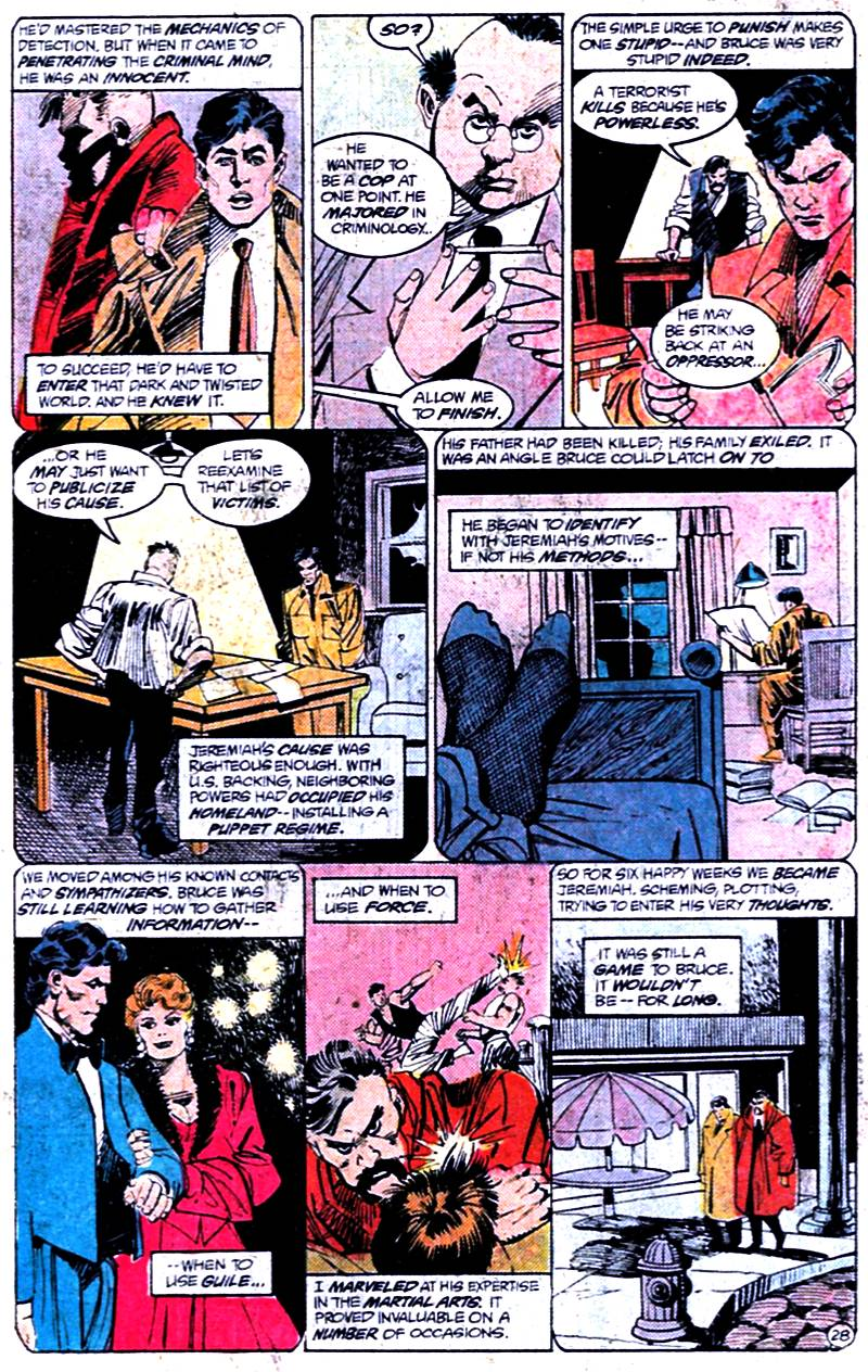 Detective Comics (1937) 600 Page 28