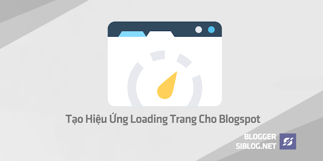 Hiệu Ứng Loading, Effect Load Page Jquery, Hiệu ứng tải trang bằng Jquery, Loading.io, Share 100+ ảnh loading trang, Share ảnh tải trang, Tạo Hiệu Ứng Loading Trang Cho Blogspot