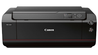 http://www.canondownloadcenter.com/2017/09/canon-imageprograf-pro-1000-driver.html
