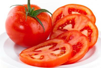 Đàn ông ăn thực phẩm gì tốt cho tinh trùng, khỏe và chất lượng