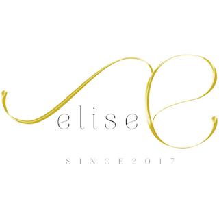 https://eliseshopsl.wixsite.com/elise-sl
