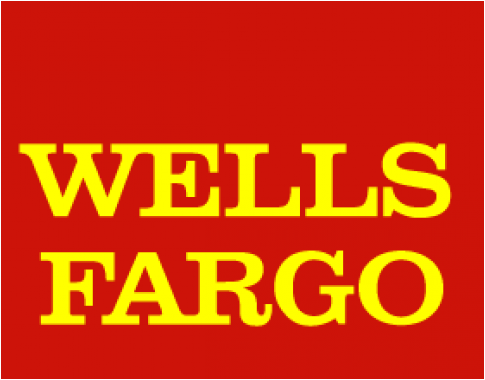 Wells Fargo Internships and Jobs