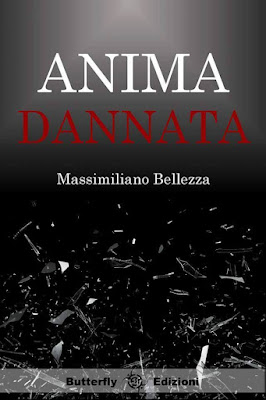 http://www.amazon.it/dannata-Digital-Emotions-Massimiliano-Bellezza-ebook/dp/B017AJRZ8S