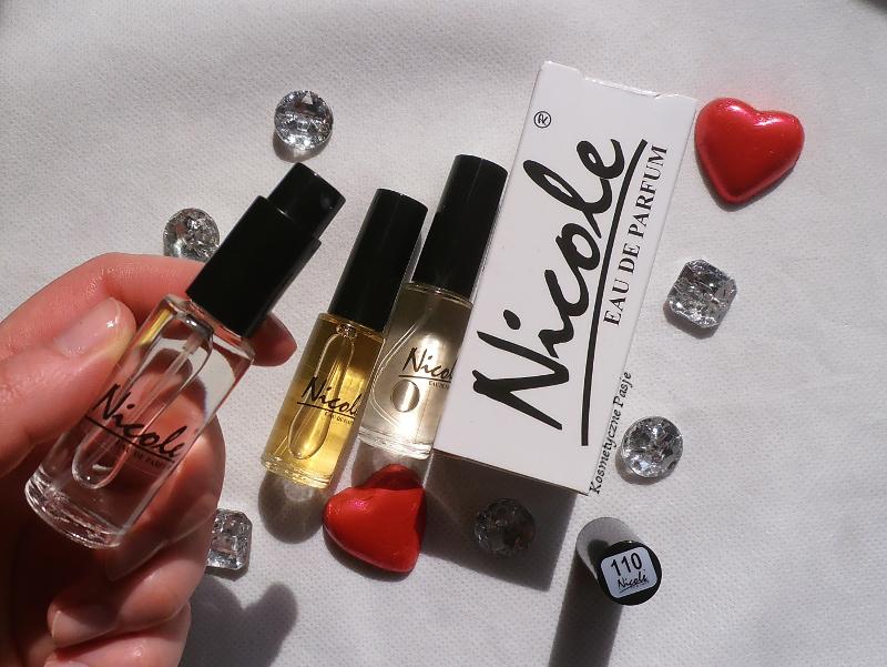 odpowiednik Chanel no. 5 perfum perfumy