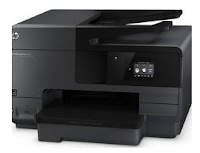 Support Software Drivers HP Officejet Pro 8620 Download