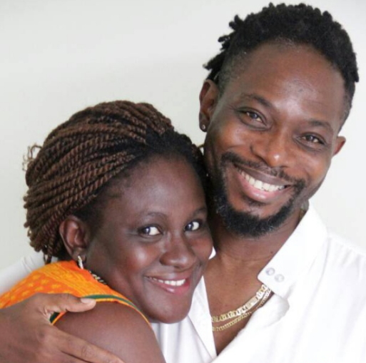 ojb jezreel killed doctor strike