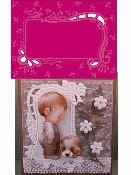 http://shop.sweetstamps.com/DS0908-Frame-Cutting-Embossing-Folder-DS0908.htm