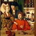 Cómo San Eloy fue curado de la vanidad - Alejandro Dumas cuento completo