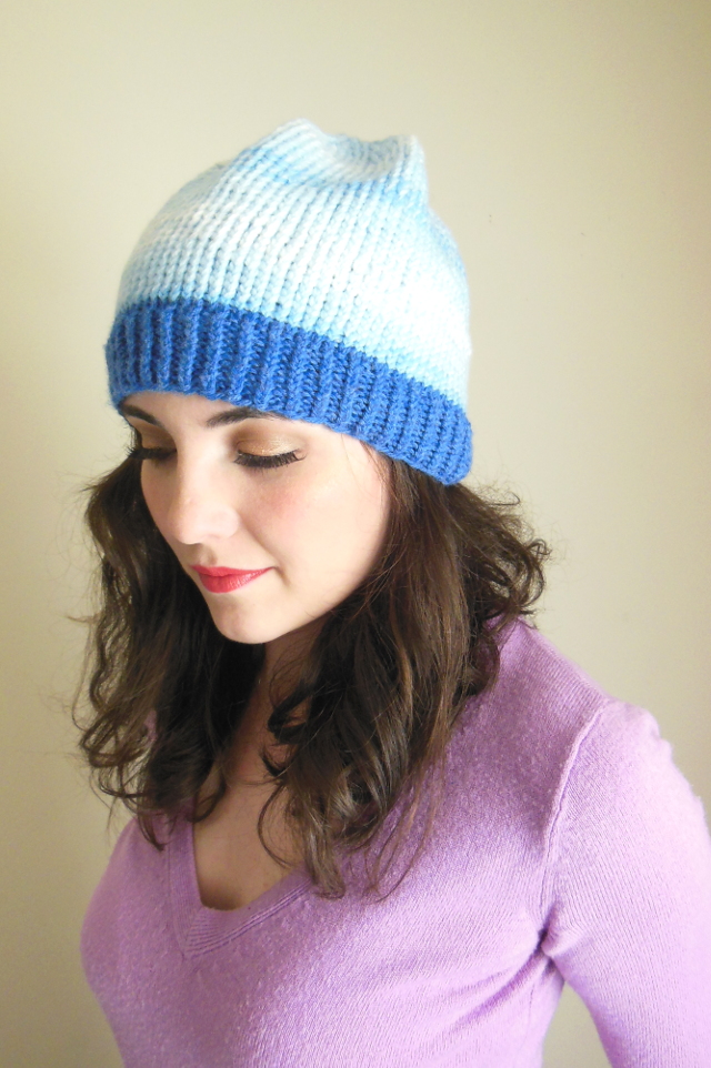 Find great deals on eBay for blue beanie. Shop with confidence.