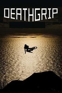 Watch Deathgrip Online Free in HD