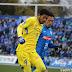 Ex-Paraná e Joinville, Felipe Alves marca, mas Montedio Yamagata perde na segunda divisão do Japão