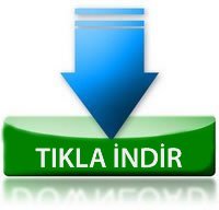 Mozilla firefox indir download
