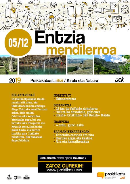 http://kirolaetanatura.blogspot.com/2019/04/entzia-mendilerroa.html
