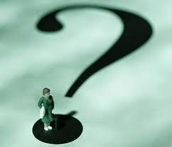 Eski Sevgilimi Geri Kazanmak İçin Hangi Kaynağı Kullanmalıyım?